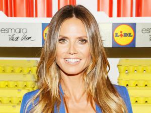 #LETSWOW New York - Esmara by Heidi Klum #1.jpg