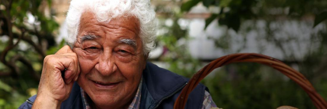 Vir: antonio.carluccio.co.uk